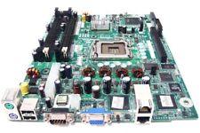 Dell P/N 0y8628 Y8628 System Board Motherboard Poweredge 850 Intel Socket 775