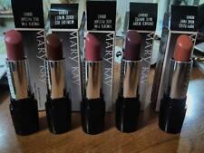 Mary Kay semi-matte lipstick