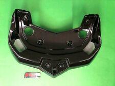Ducati 749/999 S (2003-2005) Seat Cowl Tail Fairing, Black