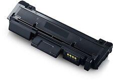 For Samsung MLT-D116L D116S TONER Cartridge Xpress SL M2625D M2825DW M2825DW