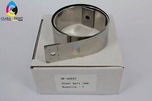 Claraprint compatilbe Mutoh RJ-8000/VJ-1604/VJ-1604W Mutoh steel belt - DF-43937
