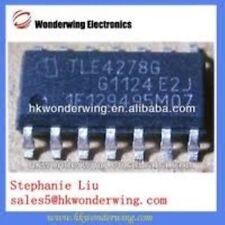 TLE4278G SOP14 5-V Low-Drop Fixed Voltage