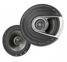 "Polk Audio MM652 MM1 6.5"" Coaxial Speakers with Ultra-Marine Certification"