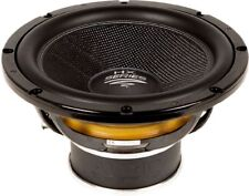 Audio System HX 12 SQ 300mm HIGH END Subwoofer