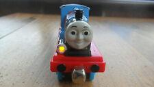 Take Along n play Thomas Tank & Friends Train - TALKING EDWARD - POST DISCOUNTS!