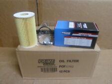 Engine Oil Filter Prime Guard POF5702 Lexus Toyota 57041 M979 P979