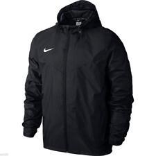 Mens Nike 2017 Jacket Waterproof Coat Windproof Sports Coat Running Black,Blue