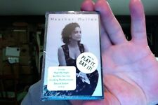 Heather Mullen- self titled- new/sealed cassette tape