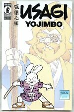 Usagi Yojimbo #57-2002 vf/nm Stan Sakai / Usagi Yojimbo Vs Koji
