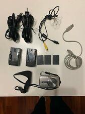Olympus Stylus 600 Digital 6.0MP Digital Camera - Silver