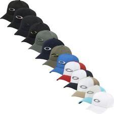 Golf aus Polyester mit Stretch Fit-Einstellung Hüte und Mützen