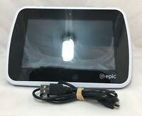 """LeapFrog Epic 7"""" Touchscreen 1.3GHz 16GB Kids Tablet"""