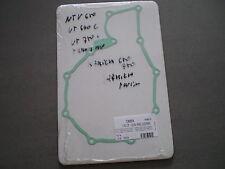 Dichtung Lichtmaschinendeckel ntv transalp africa twin limadeckeldichtung vt600