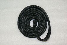 boat anchor chain sleeve for 8mm short link chain guard sox winch sold by metre