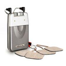 Original TPN 200 Plus Tens Machine Pain Relief Maternity Labour NHS Dual Channel