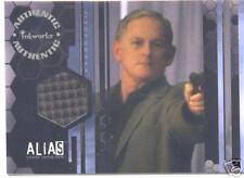 Alias Season 2 PW8 Victor Garber as Jack Bristow jacket
