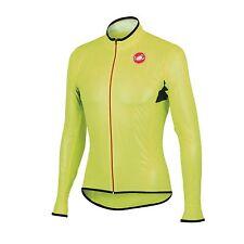 Castelli Waterproof Cycling Jackets  f44fab420