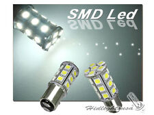 GP Thunder 1157 2057 2357 LED SMD for Signal / Corner / Tail Parking Light Bulbs