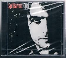 SYD BARRETT OPEL  (PINK FLOYD) CD F.C.  SIGILLATO!!!