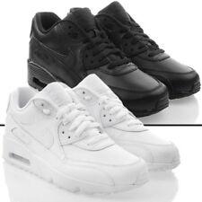 Zapatillas deportivas de mujer Air Max sintético