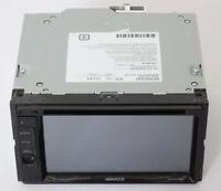 Kenwood DDX374BT Monitor with DVD Receiver CD/AUX/USB/BT/SiriusXM READ! #K12
