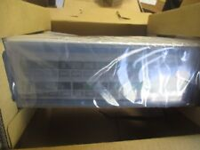 Miyachi: CY-210B Weld Control. Part Number:  CY-210B-06-22.  Unused Old Stock <