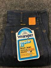 Jeans regulars Wrangler pour homme