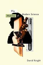 PHSS - Polity History of Science: The Making of Modern Science : Science,...