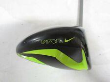 Used RH Nike Vapor Pro Adjustable Driver Diamana 60 Shaft Stiff S Flex +HC