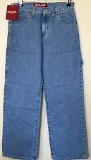 NWT GUESS Authentic Jeans - size 12 (child)