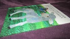 The Lamb and the Butterfly by Arnold Sundgaard (Hardback, 1989)