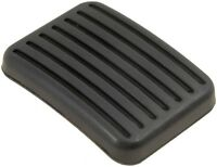 Dorman 20743 Clutch Pedal Pad