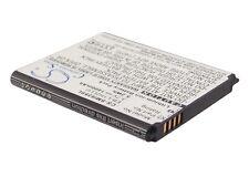 Li-ion Battery for Samsung SCH-i939 Galaxy Premier Midas GT-i9268 GT-i9260 SC-06