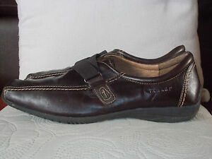 Tamaris Ladies Casual Shoes (Size 7)