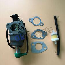 Carburetor For Generator 420CC 8750W 7000W 6500W 5000W CARB 188F PREDATOR
