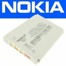Batterie d'origine Nokia BLC-2 Pile Akkumulátor Pour Nokia 3310 / 3410
