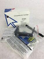 XP-691 Cartridge For Stylus CX5000/6000/7000F/7400/8400/NX400,Wkforce 30/40/600