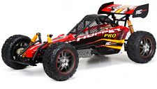 New Bright R/C F/F Pro Hopper Buggy 1:5 Scale, 12.8V Power Pack, Battery/Charger