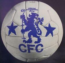 Liverpool Away Team Football Programme Collections/Bulk Lots