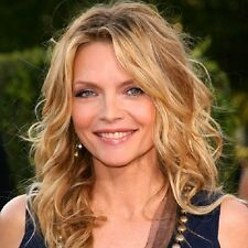Michelle Pfeiffer  FRIDGE MAGNET