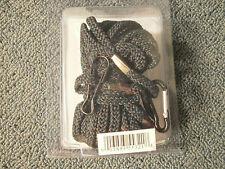 Mossy Oak Gun & Bow Rope 30' (Kvsfcp#1R0320)