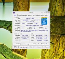 INTEL I7 5960X LGA 2011-3 X99 X99A SOCKET 2011 8 CORES 3.5 GHZ LGA 2011-V3 no I9