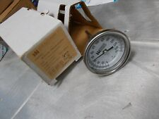 F6) Weiss Thermometer 3RBM4