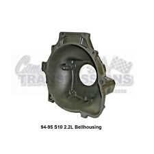 Chevy S10 2.2L Bell Housing GMC S15 1994-1995  USED  15707230