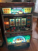 Virtual blackjack machines