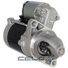 Starter For John Deere GX345 LX178 LX188 LX279 LX289 285 320 345 Kawasaki Engine