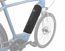 M-WAVE E-Protect Wrap Schutzhülle für E-Bike Akku