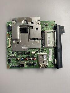 LG TV 49UH610V EAX66943504 (1.0) MAIN AV BOARD