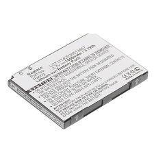 Akku f. Vodafone Smart Chat 865 ZTE P752D Tureis Accu Batterie Ersatzakku Li-Ion