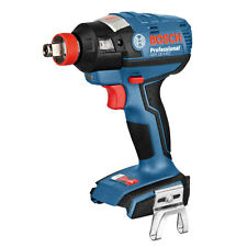 Bosch GDX 18V-EC Professional Cordless Brushless Impact Driver/Wrench Body Only
